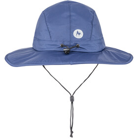 Marmot PreCip Eco Safari Hat arctic navy